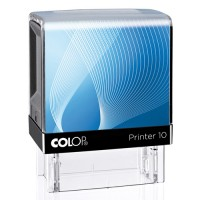 Ștampilă COLOP Printer 10