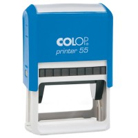Ștampilă COLOP Printer 55